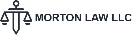 MORTON LAW LLC